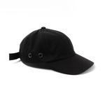 Classic Sport Hat Class Cordura Black