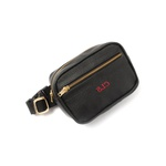 Belt Bag Class CLS Black