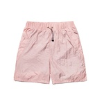 Shorts Class Basic Rose