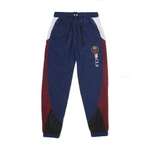 Class Sport Club Jersey Pants