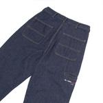 Jeans Primeline Pants Class