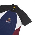 Shirt Class Sport Club Jersey