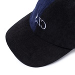 Classic Sport Hat Class CLS Duo