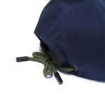 Classic Sport Hat Class Pipa Navy