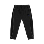 Black Shell Pants Class