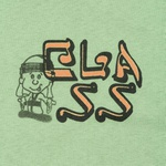 Camiseta Class Bonança Verde