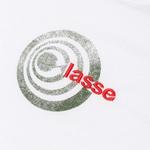 Camiseta Class Cladiente Branca