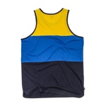 Regata DGK Backhand Tank Navy