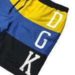 Shorts DGK Break Navy