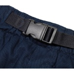 Arcade Cargo Pants Disturb Navy