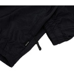 Discovery Jacket Disturb Black