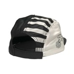 5 Panel DOME Colorway Luis Mylla 2