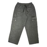 Sweatpants Dreams F The Southeast of Brazil Grey