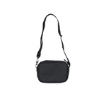 Shoulder Bag High Outline Black