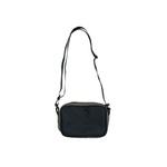 Shoulder Bag High Outline Olive Green Black