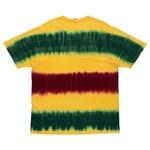 Camiseta High Dyed Tee Kidz Yellow