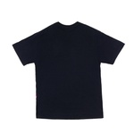 Camiseta High Tee Pills Black