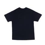 Camiseta High Tee Shots Black