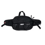 Waist Bag activite High Black
