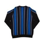 Sweater Kids Vert High Black