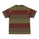 Camiseta High Tee Kidz Black