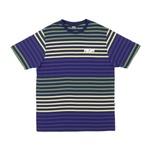 Camiseta High Tee Kidz Navy