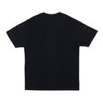 Camiseta High Tee Street Luv Black