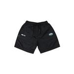 Shorts High Hypnosis Black