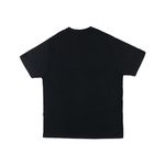 Camiseta High Tee Sandwich Black