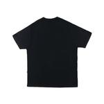 Camiseta High Tee Tex Black
