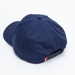Polo Hat HIGH Athletic Navy