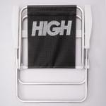 Beach Chair High