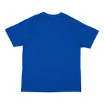 Camiseta High Jacquard Tee Dices Blue