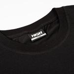 Basic Pack High Black