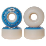 Brats Wheels Alex Carolino Evo Formula 51mm