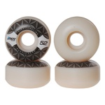Brats Wheels Alex Carolino Evo Formula 52mm