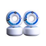 Brats Wheels Roberto Souza 51MM - 101A