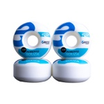 Brats Wheels Roberto Souza 52MM - 101A