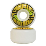 OJ Wheels Concentrates Price Point 52MM 101A