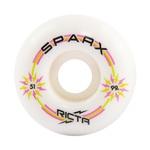 Roda Ricta Sparx 51MM 99A