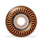 Roda Spitfire Classic Orange F4 53mm 99D