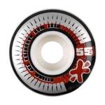 Rodas Next Wheels 55mm