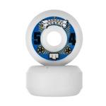 Moska Wheels Sandro Sobral 54mm
