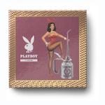 Cortina Bearings T Funk x Playboy