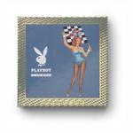 Cortina Bearings Elijah Berle x Playboy