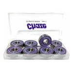 Rolamento Chaze Purple Haze