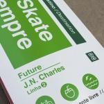 Shape Maple Future Metropolitano Jn Charles 8.25