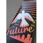 Shape Maple Future Peace 8.0