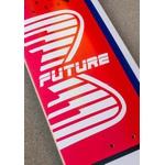Shape Maple Future Race Team Thiago 8.25