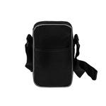 Shoulder Bag Sigilo Refletivo